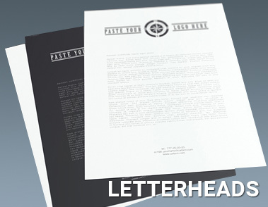 btn_letterheads