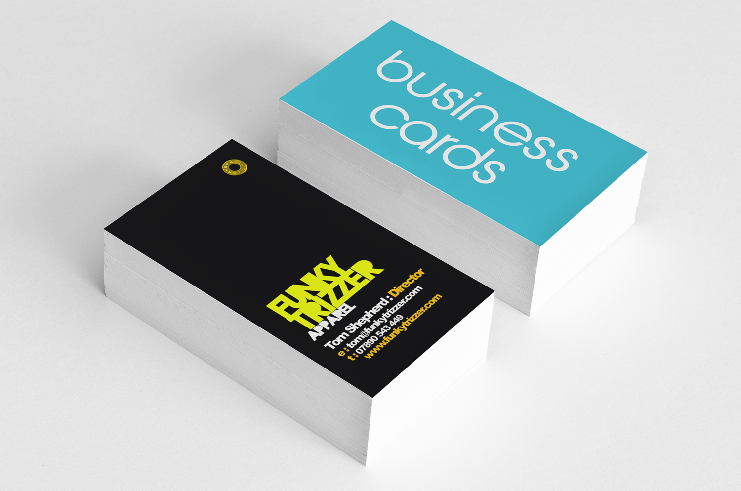 Business cards printing stationprinting station home stationery business cards show all businesscards reheart Choice Image