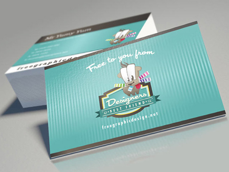 Business Card Printing 450gsm premium soft touch